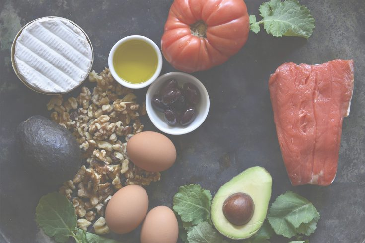What is a keto diet? A keto diet is a low carb diet which forces the body to produce ketones to be used for energy. Ketones are produced in the liver from fatty acids. The ketogenic diet is also referred to as keto diet, low carb diet, LCHF (low carb high fat), ketosis diet.