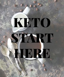 Everything you need to know to get started on a ketogenic diet
