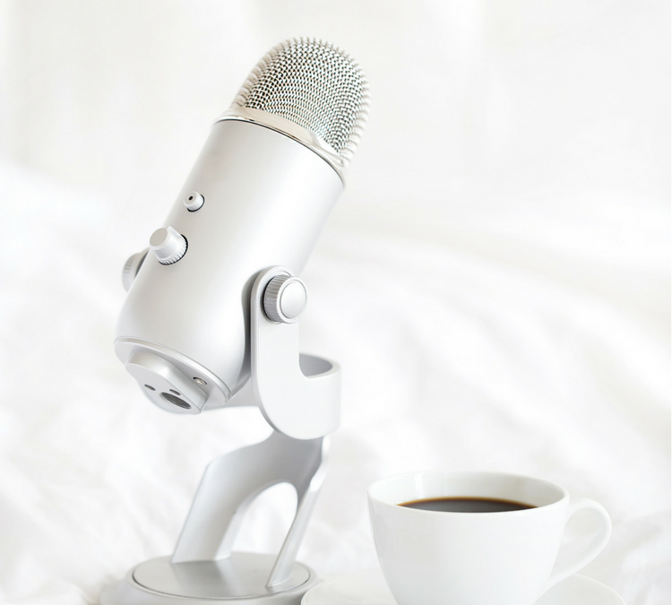 Top 10 Ketogenic Podcasts You Need to Listen To