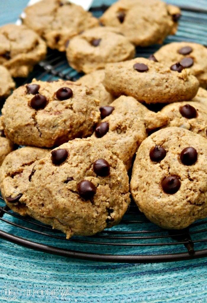 Soft-Almond-Butter-Cookies-H