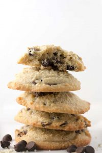low-carb-chocolate-chip-cookies-2