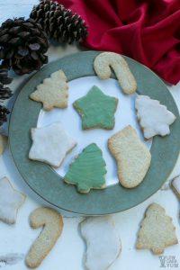 low-carb-keto-sugar-cookies-p