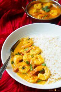 Coconut-Shrimp-Curry-Instant-Pot-