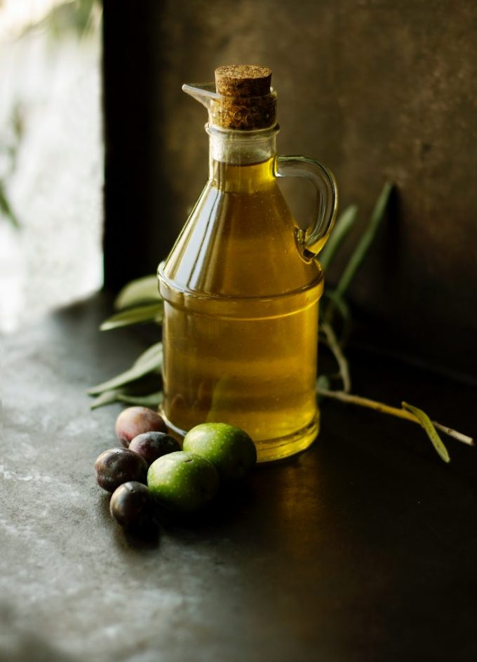 High Fat Foods for Keto - The fatty details you need to know.