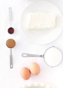 dairy products list. What dairy can you eat on a keto diet?
