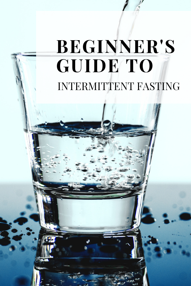 Intermittent fasting, it sounds scary. It sounds like STARVATION. But what is fasting? Is it healthy? Is it just another fitness and weight loss trend? #Fasting #intermittentFasting #Keto #weightloss