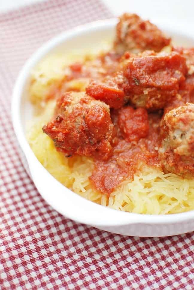 Crockpot-Squash-Meatballs-1