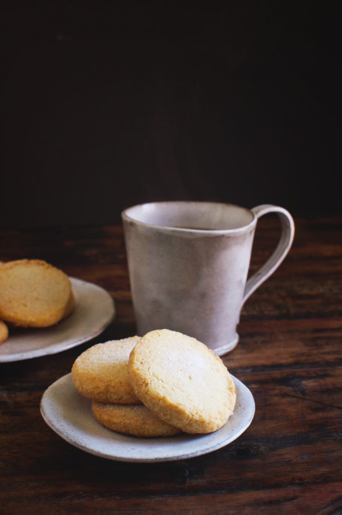 The Best Keto Sugar Cookie Recipe Roundup The Keto Queens