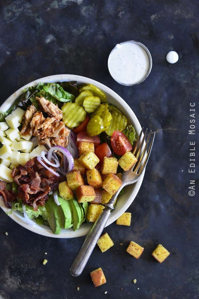 Keto-BBQ-Chicken-Salad-Bowls-1
