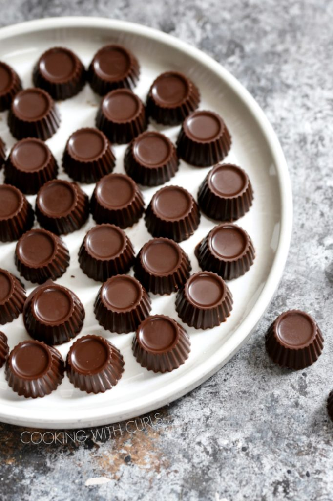 chocolate keto fat bomb recipe