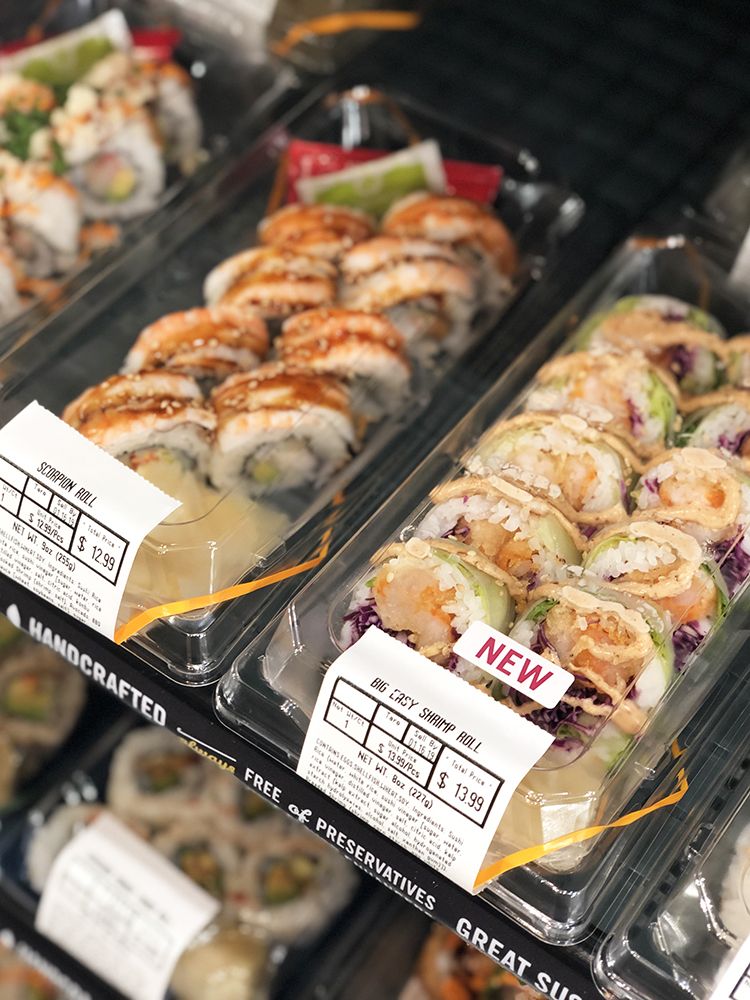 big easy shrimp roll whole foods