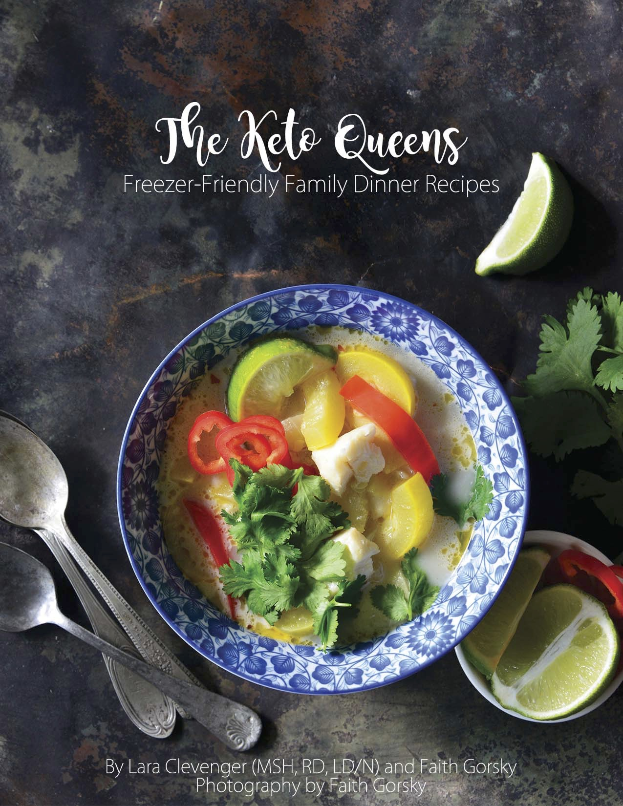 Take the stress out of dinner with this ebook packed full of easy keto dinner recipes that the entire family will LOVE! This is the ULTIMATE Keto Freezer Friendly Family Dinner ebook. This keto ebook includes easy to make recipes that can be prepped ahead of time and frozen. So after a long day of work you can take a meal out of the freezer and have a tasty keto meal without the stress.